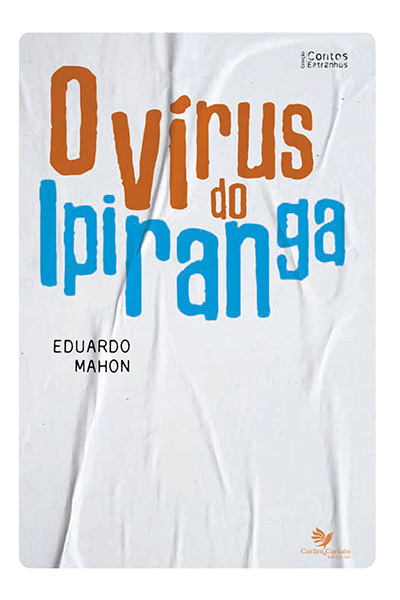 capa 20 o virus do ipiranga