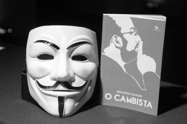 o-cambista32E4DA0C99-2AC3-4A40-8A57-593A7F6E9E92.jpg