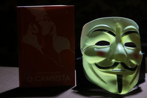 o-cambista34372BB6E6-2043-433D-BF6C-BA3B7A1739C7.jpg